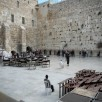 The Western Wall, Wailing Wall, ha Kotel,